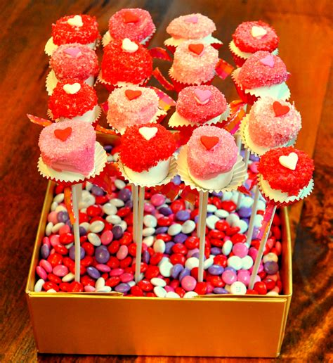 valentines treats s yard to fork