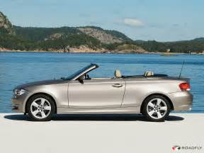 new convertible car new bmw 135i convertible cars wallpaers and prices r