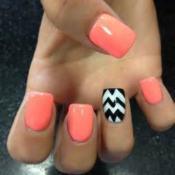 cute gel polish nails dfemale beauty tips skin care
