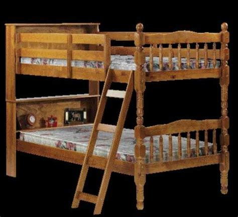 Bunk Bed Deaths Bunk Bed Deaths 3 Year S Prompts Recall Of Big Lots Bunk Beds In Danger Product Hazards Bunk