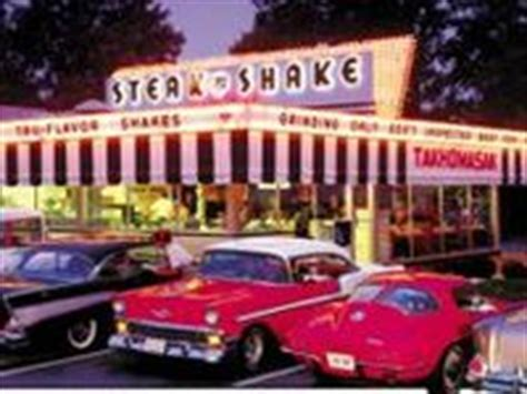 26 best images about steak n shake old school style on - Custom Boat Covers Peoria Il