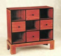 Art Deco Furniture Designers Art Deco Furniture Design Images