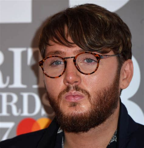 x factor champ james arthur to work with steve aoki in us
