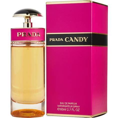 Parfum Original Prada Florale For 1 prada eau de parfum fragrancenet 174