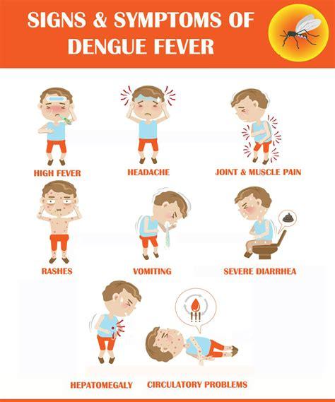 fever symptoms dengue symptoms www pixshark images galleries with a bite