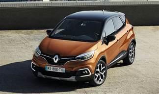 Renault Models Uk Renault Captur 2017 New Suv Specs Design And Pictures