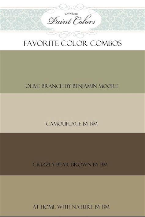 1000 ideas about paint colors for kitchens on lights for kitchen kitchen ceiling