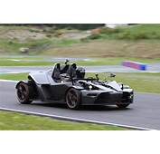 Cars Like Ariel Atom  JohnyWheels