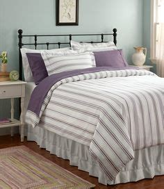 llbean comforter cover 1000 images about bedroom decor decisions on pinterest