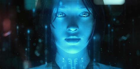 show me images of you cortana please show me a picture of cortana hairstyle gallery