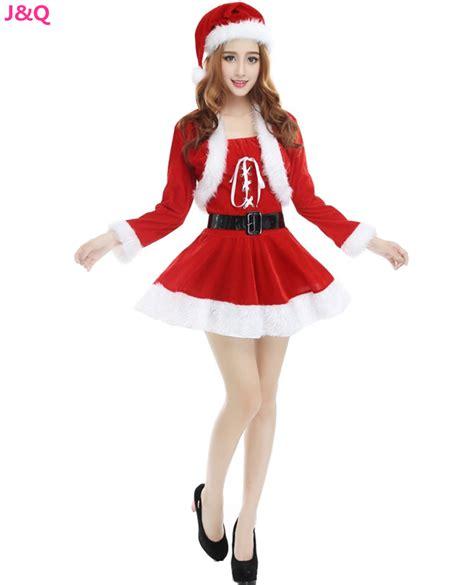 imagenes de santa claus para mujeres popular saint costumes for adults buy cheap saint costumes