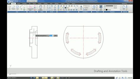 home designer 2015 overview youtube gstarcad mechanical 2015 features overview speed for your