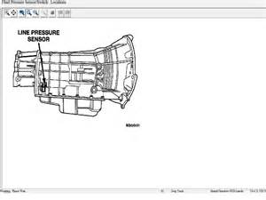 bmw 740i fuse box diagram wiring diagram and parts diagram images