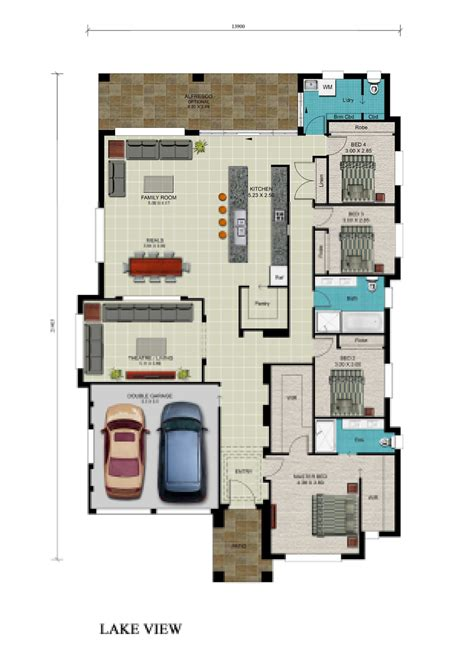 Lakeview House Plans by Lakeview Home Plans 28 Images Lake Home Plans With