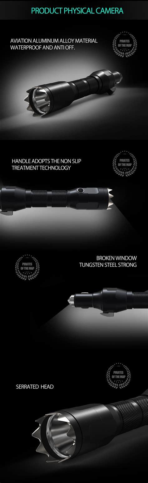 Model Navy Original Grey Powerbank Citrine imars im c3 multi function car charger cutting knife flashlight portable charger emergency