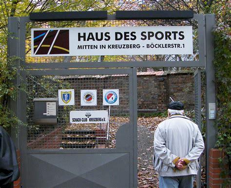 haus des sports karlsruhe offene berliner schnellschach einzelmeisterschaft 2014