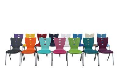 bunte stühle günstig bunte bequeme stabile st 195 188 hle wartezimmerst 195 188 hle