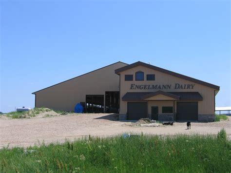 pole barn house plans post frame flexibility pole barn style house plans joy studio design gallery