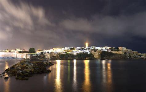 Photos Of Rabat Morocco Photos Photos Of The Day From Around