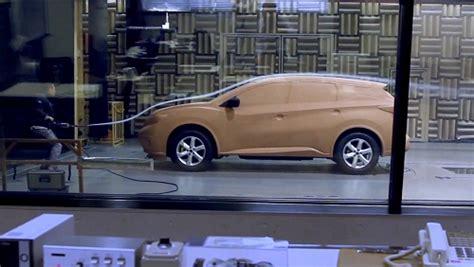 Harte Nissan Hartford Ct by 2015 Nissan Murano West Hartford Ct Harte Cars