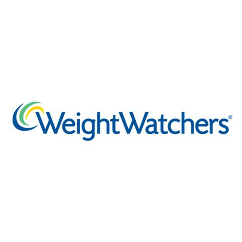 weight watchers au discount codes promo codes  groupon
