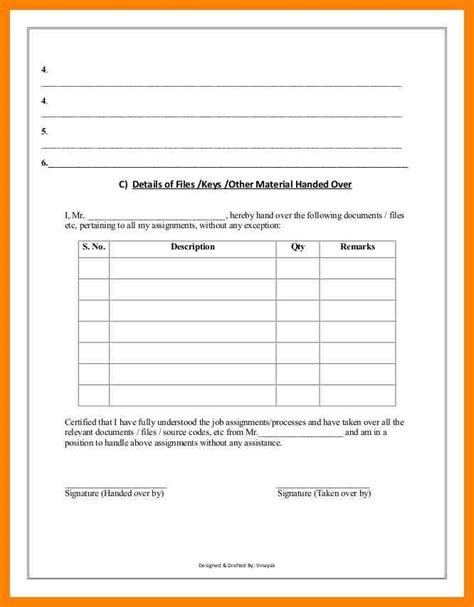 100 sle incident report forms 28 100 format of
