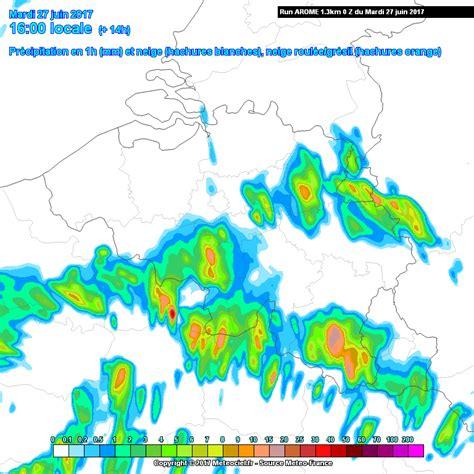 knmi weersverwachting 14 dagen weerbericht belgie 14 dagen
