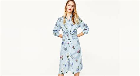 Robe Mi Saison 2017 - en attendant l 233 t 233 appr 233 ciez ces 40 robes