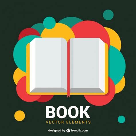 como transformar imagenes a vectores libro abierto fotos y vectores gratis