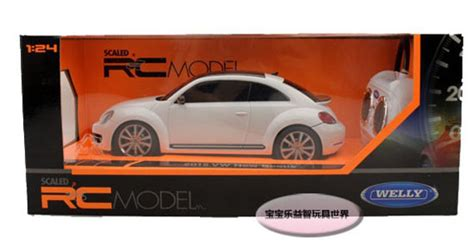 Welly 1 32 New Mini Hach Yellow 1 24 scale welly white r c vw new beetle