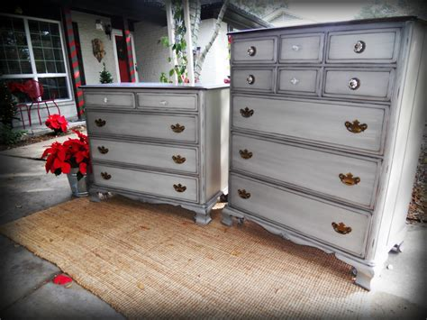 painted furniture bedroom grand gray painted tall dresser bedroom gray furniture