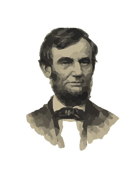 background of abraham lincoln no lincoln driverlayer search engine