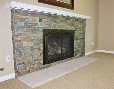 13 best slate fireplaces images on pinterest mantles