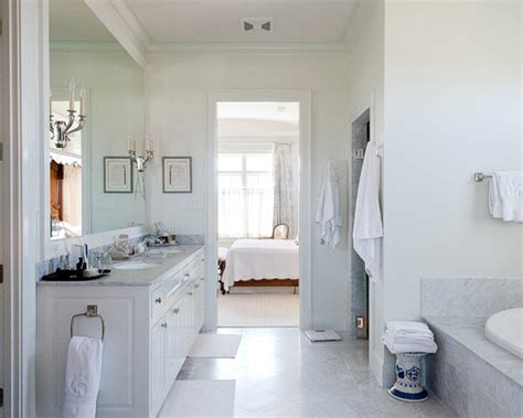 bathroom disine 25 traditional bathroom designs to give royal look
