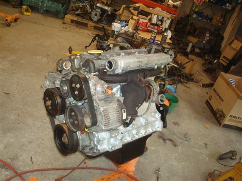 range rover engine turbo tdi turbo diesel land rover engine conversion swap kits