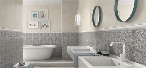 geflieste badezimmer bathroom tiles ideas uk modern bathroom wall floor