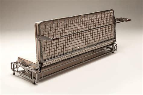 meccanismi per divano letto meccanismo per divano letto marconi