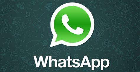 descargar videos y imagenes para whatsapp descargar wassap wassap descargar wassap gratis wassap