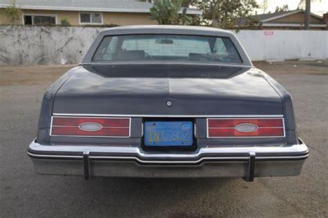 1985 buick regal dash repair 1985 buick century cluster ligth repair 1985 lincoln