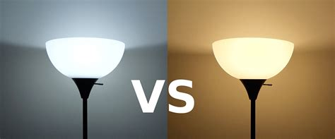 white color light bulbs daylight light bulbs vs white light bulbs pacific