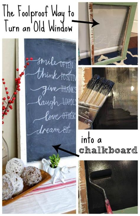 diy chalk paint scratches 178 best chalkboard projects images on