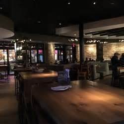 California Pizza Kitchen Irvine Spectrum california pizza kitchen last updated june 2017 232