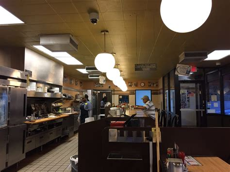 waffle house winston salem nc waffle house amerikanske dinere 513 jonestown rd