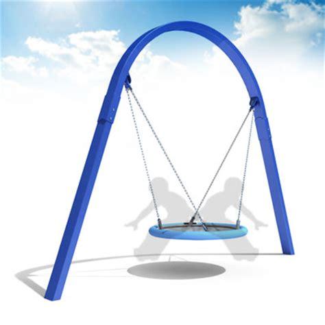 biggo swing biggo flyer swing for children of all abilities we re