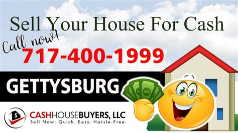 sell house fast cash sell your house fast for cash gettysburg pa call 717 400 1999 we buy houses gettysburg pa