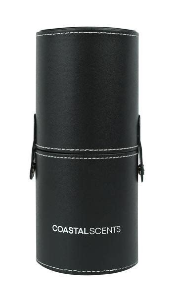 Authentic Coastal Scents Brush Shoo Buy Coastal Scents Palette Products In Australia Myqt