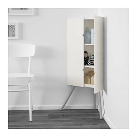 Ikea Ps 2014 Corner Cabinet | ikea ps 2014 corner cabinet white grey 52x110 cm ikea