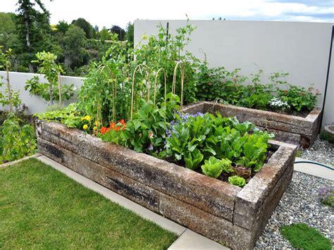 Vegetable garden layout minnesota the garden inspirations intended for