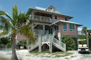 Cheap Kitchen Island Cart rentini ocean view beach house tropical island w pool