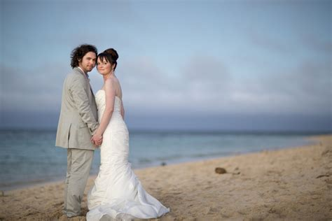 Wedding Hair And Makeup Island by In Green Island Wedding Cairns Hair And Makeup